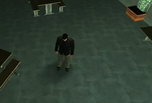 Archivo:GTA LCS Snappy Dresser 1.png
