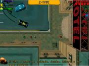 Inicia Guerra De Bandas 2 GTA2