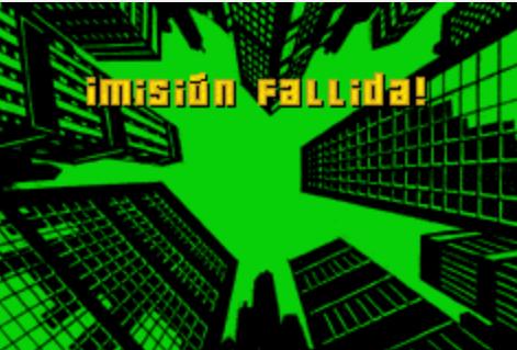 Archivo:Misión Fallida GTA Advance.png