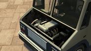 MrTasty-GTAIV-Motor