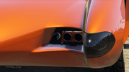 Scramjet-GTAO-Armas