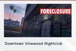 Club nocturno 9