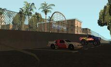 ForumCars