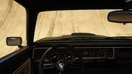 GauntletClassic-GTAO-Interior