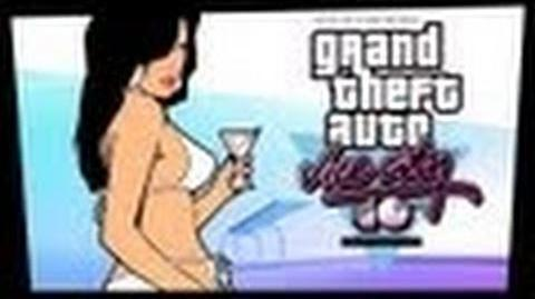 Grand Theft Auto Vice City - Anniversary Trailer-0