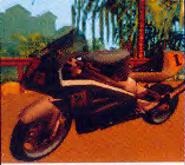 NRG500BradygamesBETASA