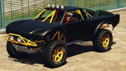 TrophyTruck-GTAV