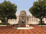 Ayuntamiento de San Fierro