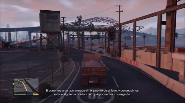 Archivo:Explorar el puerto México33.png