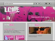 LoveMeet.net