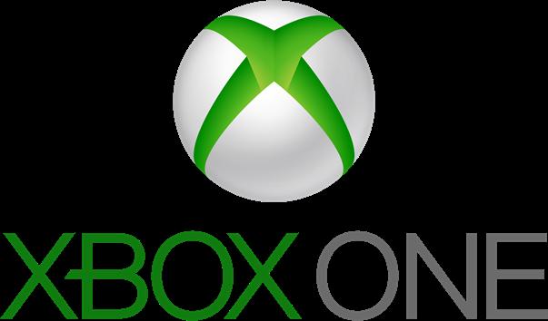 imagen   xbox one logo png grand theft encyclopedia