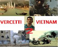 Carátula VV2