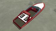 Jetmax-GTACW-atrás