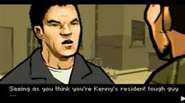 KennyLee50