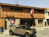 O'Deas Pharmacy