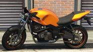 Ruffian-GTAV-Streetfighter