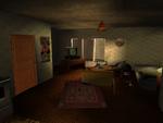 Apartamento de B-Dup