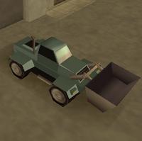Bulldozer1 CW