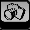 Cámara de fotos HUD LCS