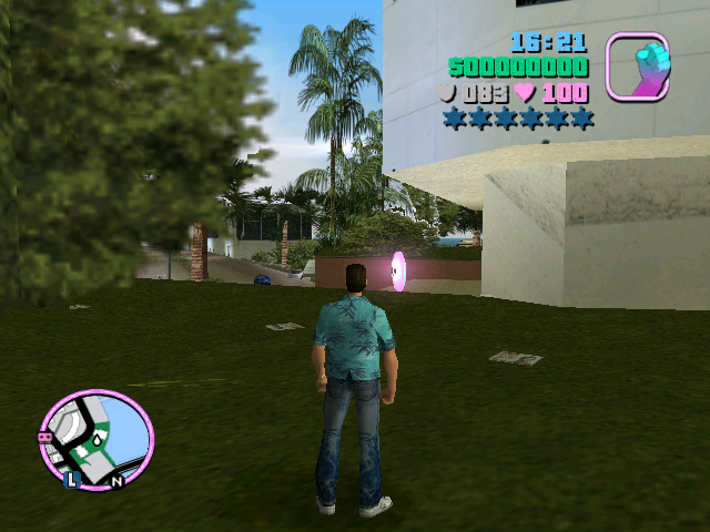 Archivo:GTA VC Masacre 2.PNG