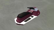 JettSki-GTACW-atrás
