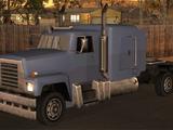 Tanker (camión)