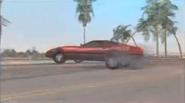 Trailer1 GTA VC 6