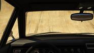 Blade-GTAV-Interior