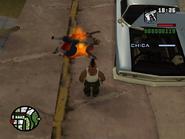 Burning Desire Los Santos Vagos2