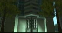 Edificio toshiko