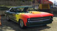 BuccaneerCustomGTAO-VehicleCargo3