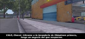 El chofer de Cipriani2