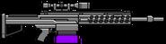 FusilFrancotiradorpesadoMkII-Munición blindada-GTAO-HUD