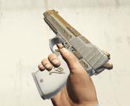 PistolaCalibre50EntintadoPlateado-GTAV