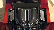 TurismoR-GTAV-Motor