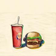 BurgerShot-GTAO-Artwork