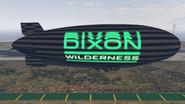 Dirigible-GTAO-Dixon-Wilderness
