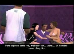 JizzyMisión3