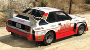 OmnisRallyRetro-GTAO-atrás