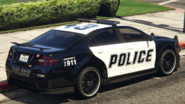 PoliceCruiser3-GTAV-Modificadoatrás