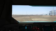 Scarab-GTAO-Interior