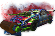ArenaWar-GTAO-ZR380PesadillaModificado