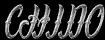 Chino-GTAV-Logo