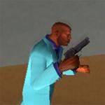Colt 45 VCS