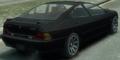DF8-90 detrás GTA IV.png