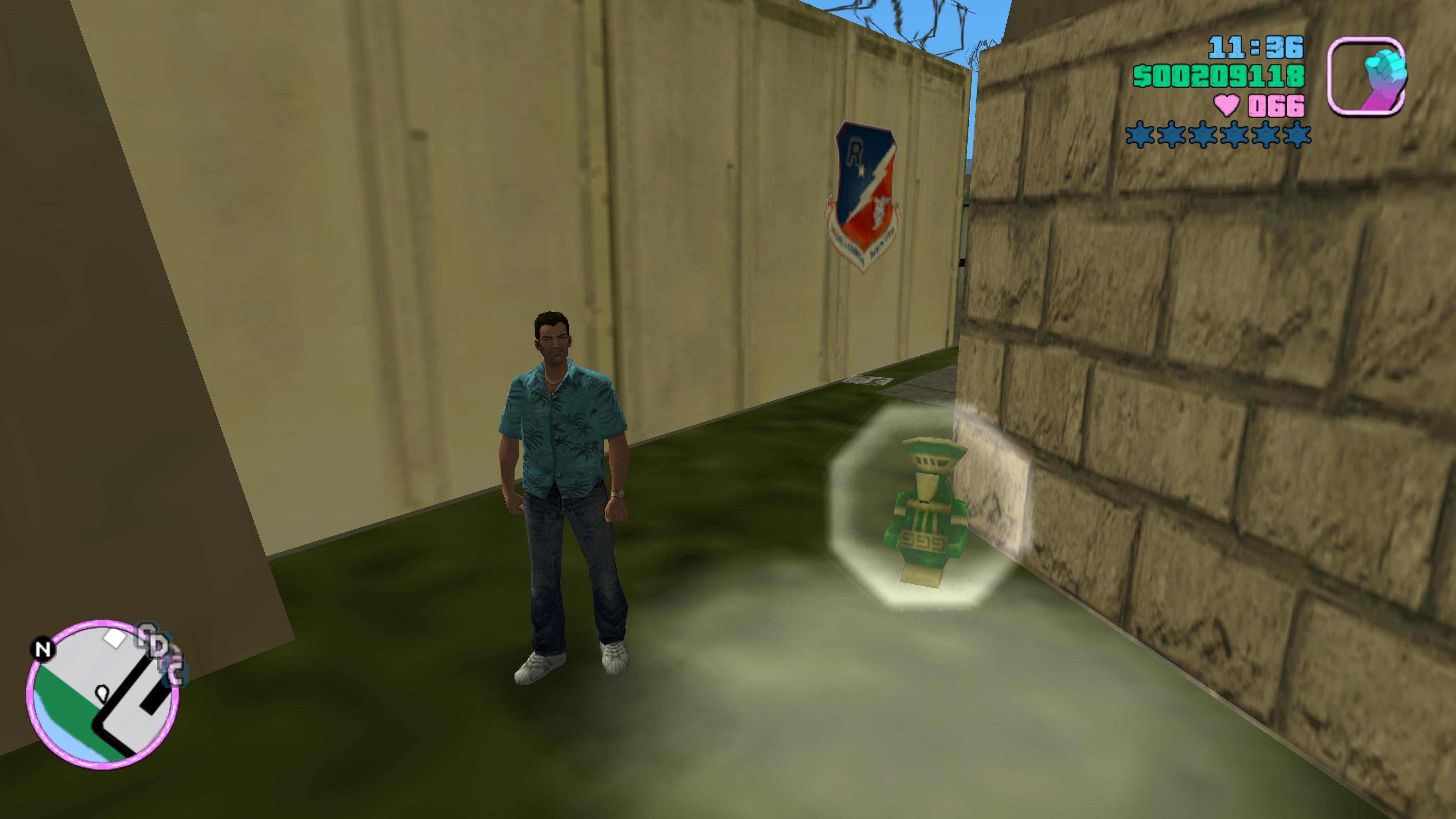 Archivo:GTA VC Objeto Oculto 100.PNG