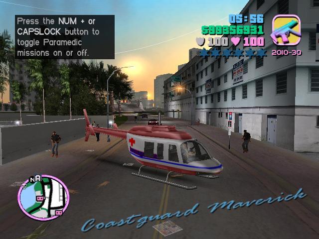 Archivo:GTA Vice City Alpha-Beta Coastguard Maverick.jpg