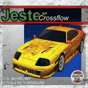JesterCrossflowSA