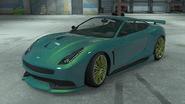 Massacro-GTAO-ImportExport1