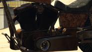 RatBike-GTAO-Motor